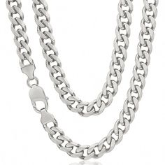8eb166ff2dd Direct from our Jewellery manufacturers in England Mens heavy 22 inch solid yellow  Gold Curb Chain weighing 122 grams approx Gold 375 hallmarked and made in  ...