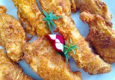 pollo KFC