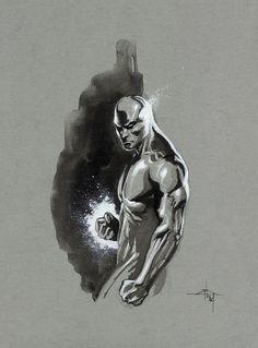 Marvel Comic Books, Comic Book Characters, Marvel Dc Comics, Comic Book Heroes, Marvel Heroes, Comic Character, Comic Books Art, Carapace, Star Children