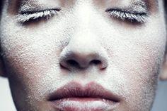CryoFacialFrosty Beauty Routine Planner, Beauty Routines, Vaseline Beauty Tips, Morning Beauty Routine, Beauty Hacks Skincare, Naturally Beautiful, Skin Problems, Body Care, Facial
