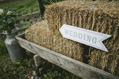 We are in Leicester today for the summer fete Wedding of Louise and Simon, full of summer sunshine. Photos by Sam Docker Tipi Wedding, Farm Wedding, Wedding Themes, Wedding Signs, Wedding Ceremony, Wedding Ideas, British Summer, Farm Party, Leicester