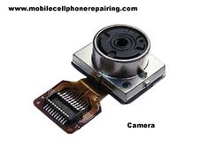 Card Level Parts of a Mobile Cell Phone and Their Function - When learning how to repair mobile phone, it is important to identify parts of mobile phone. Cell Phone Hacks, Old Cell Phones, Iphone Hacks, Old Phone, Electronics Basics, Electronics Projects, Wireless Spy Camera, Electrical Projects, Mobile Phone Repair
