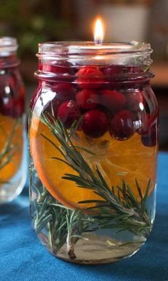 DIY Holiday Food Decor : Homemade tabletop decorations that look so good you'll want to eat them! Homemade tabletop decorations that look so good you'll want to eat them! Homemade tabletop decorations that look so good you'll want to eat them! Noel Christmas, All Things Christmas, Winter Christmas, Christmas Quotes, Christmas Movies, Christmas 2019, Winter Holidays, Christmas Oranges, Christmas Smells