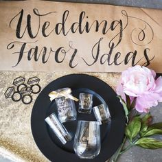 Available at: http://etsy.me/TDL2Ne Favors for your guest should be something beautiful and memorable right?! These are a few of the custom pieces that we created for The Big Fake Wedding that we absolutely adore! {Huge} thanks to our #friendors @typecastcourt @gubbagumma for collaborating with us to make these gems!  #letstietheknot #thebigfakewedding #customengraving #wedding #bride #groom #bridetobe #bridesmaid #maidofhonor #engaged #gettingmarried #weddingideas #dreamwedding #savethedate…