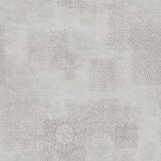 COLLECTED MEMORIES- tapettimalliston innoittajina ovat olleet menneen maailman erilaiset elämäntyylit. Ympäri maailmaa kerätyt vaikutteet yhdistyvät tapettikuoseissa rauhalliseen, luonnonläheiseen väriskaalaan, joka ulottuu kalkinvalkoisesta ja konjakinruskeasta grafitinharmaaseen ja deniminsiniseen. Romanttisen pehmeiden pastellisävyjen ja helmiäisefektien rinnalla nähdään myös voimakkaan metallihohtoista pronssia, rustiikkista pellavakuosia sekä kuoseja, joiden kuvioista osa on kulutettu…