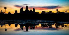 Камбоджа - необычайные приключения с #«Инна Тур»!  Подробности: +7(495) 7421717, sale@inna.ru , www.inna.ru   Будьте с нами! Открывайте мир с нами! Путешествуйте с нами!