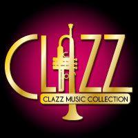 Nuevo sello Clazz Music Collection