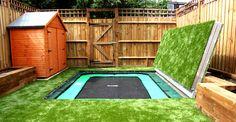 sunken-trampolines-slider1