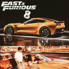 Furious Movie, The Furious, Fast And Furious, Paul Walker, Saga, Bmw, Celebrities, Movies, Celebs
