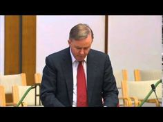 Anthony Albanese MP delivers a speech in parliament to endorse the Reclink Community Cup - a charity Aussie Rules match being stage in Melbourne, Sydney, Adelaide and Perth. Melbourne, Sydney, Perth, Charity, Stage, Community, Music, Musica, Musik