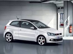 Image result for polo car photography