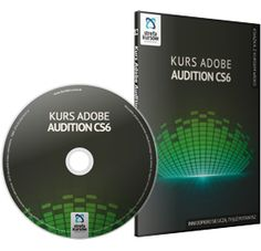 adobe,audio,editing,audition,sound,mp3,wmv,recorder,montage,music,