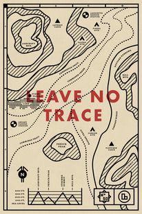 Future Mountains | onwander: No.50/Travis Ladue — Designspiration