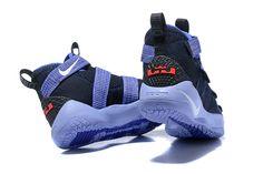 info for c1e45 427b7 Nike LeBron Soldier 11 Steel Mens Basketball Shoes-4 Men s Basketball, Nike  Lebron,