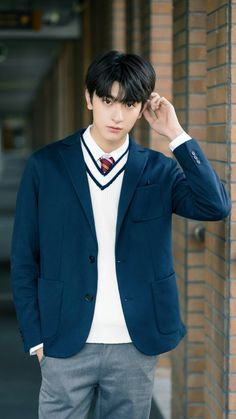 Korean Ulzzang, Ulzzang Boy, Chinese Babies, Preety Girls, Kang Min Hyuk, Korea Boy, Cute Korean Girl, Hot Boys, Handsome Boys