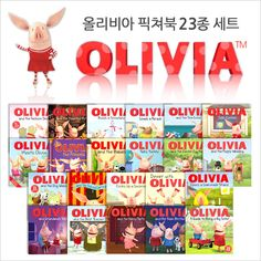 동방북스 : 인터넷 영어 전문서점,뉴욕타임즈,아마존 베스트셀러,아동,영유아,도서 직수입 판매.