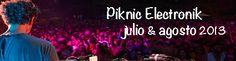 Colgada ya la crónica y las fotazas de nuestros colaboradores Lotta Duse + Tim Adami del Piknic Electronik Barcelona  http://www.underscore.es/detalle_concierto.php?id_conciertos=471  ¿Toda esa gente guapa va??? Madre mía, vaya vaya !!!