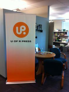 Office Entrance Office Entrance, Tech Companies, Product Launch, Company Logo, Logos, Logo