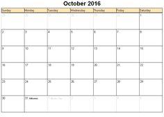 December  Calendar  December  Calendar