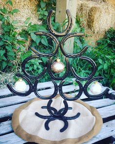 Horseshoe Christmas Tree Rustic Country by SteelLovedShoes on Etsy #Country Christmas #Farm Christmas Decor #Country front porch #Christmas Porch #Horseshoe art #Horseshoe Tree #Horseshoe Christmas Tree #Rustic Christmas #Rustic Tree #Rustic Porch #Holiday Horseshoe #Rustic Chic #Country Chic #Farm Chic #Farm Christmas Tree #Porch Christmas Tree