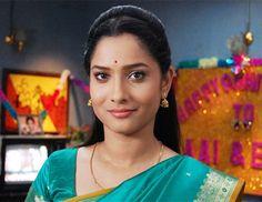 मुंबई, टेलीविजन की जानी मानी अभिनेत्री अंकिता लोखंडे बॉलीवुड में काम करती नजर आ सकती है। बॉलीवुड अभिनेता सुशांत सिंह राजपूत की गर्लफ