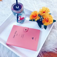 Beautiful Colette diary  Phone Cases, Beautiful, Phone Case