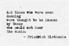 Beautiful Quotes (2)