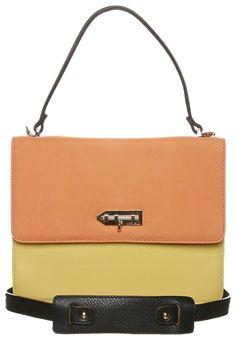 362 Best Zalando ♥ Sacs images   Bags, Beige tote bags, Leather 2f4043d0c5a