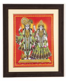 Krishna Puja is done for blessings of Lord Krishna for a happy and long-term married life. You can buy Krishna photo on Godsutra.com. Krishna photo is 100% Energized by Vaastu Expert.