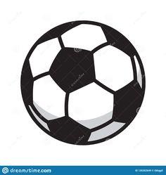 football illustration - Google Search Football Icon, Watch Football, Football Players, Boys Football Bedroom, Football Boys, Popular Cartoons, Your Boss, National League, Cartoon Images