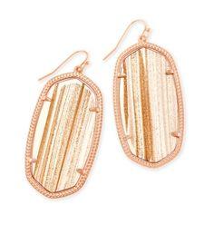 84a83b5a9e746 86 Best Accessorize images | Purses, Drop earring, Drop Earrings