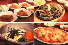 Looks soo good! I love Asian food :)