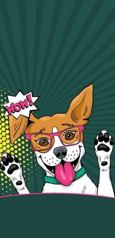 wallpaper iphone x Cute Wallpapers, Scooby Doo, Iphone Wallpaper, Pup, Comics, Cats, Fictional Characters, Kindle, Wall Papers