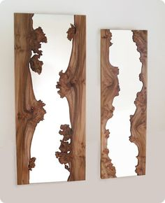 designer mirrors - Google Search