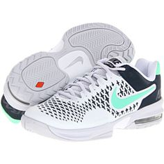 best loved 18299 2db02 Nike Air Max Cage Green And Grey, Discount Shoes, Nike Air Max, Cage