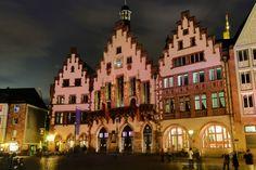 Wohnen, Leben, Nachbarschaft, Lifestyle, Altstadt, Altstadt in Frankfurt am Main, Kiez, Stadtteil, Bezirk, Wohnungen, Häuser