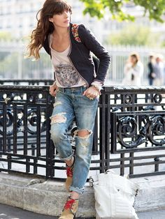 NSF Oil Stained Destroyed Boyfriend Jean  http://www.freepeople.com/catalog-oct-12-catalog-oct-12-catalog-items/oil-stained-destroyed-boyfriend-jean/#
