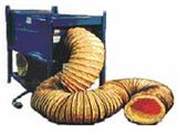 temporary heat, TuCo Industrial Products, Inc. - Your NW leader in temporary heat and cooling for over 30 years Lynnwood, WA Electric Heaters TuCo Industrial Products, Inc      5223 180th St SW #4A-1 Lynnwood, WA 98037  Office: 425-743-9533       Toll Free: 800-735-1268       Fax: 425-742-0218  Email: sales@tucoheat.com     Website: www.tucoheat.com