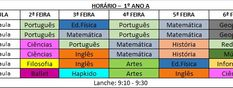 ClipEscola Hapkido, Periodic Table, Parents, Interpersonal Relationship, School, Periotic Table