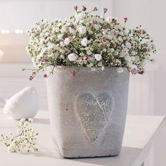 .Floral Lace