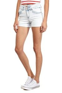 Bree High Waisted Short from Cotton On R349,00 | Cotton On ...