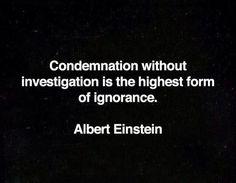 :Albert Einstein