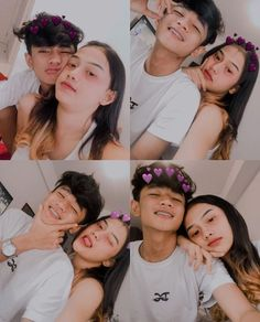 Couple Aesthetic, Korean Couple, Ulzzang Couple, Sibling, Baby Food Recipes, Couple Goals, Boy Or Girl, Friendship, Relationship