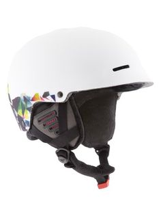 Roxy Avery Helmet