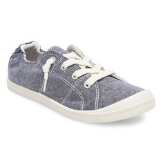 Women's Mad Love Lennie Sneakers - Blue 11