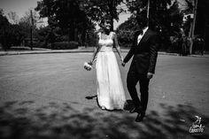 #ivanagorosito #fotografiadebodas #bodadedia #notesueltomas #noviasreales #tevuelvoaelegir #okmecaso #siquiero #fotografasargentinas #rockbride #yourockphotographers #bohobride #reciencasados #lookslikefilm #bridespirit #novias2018