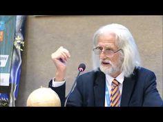 11-François Schmitt, Oser le Paradigme des ODD, 4juin 2019 ONU Genève Developement Durable, Fictional Characters, Fantasy Characters