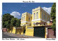 Pitanguy, Minas Gerais - Brasil