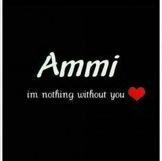 i really miss u & love u