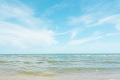 Tropical sea. by Pushish Images on @creativemarket
